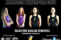 Selección-Balear-Femenina-T20-21-MWPC