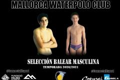 Selección-Balear-Masculina-T20-21-MWPC