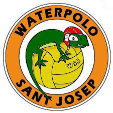 Club Natació Sant Josep