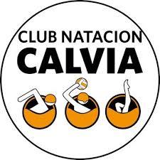 Club Natació Calvia