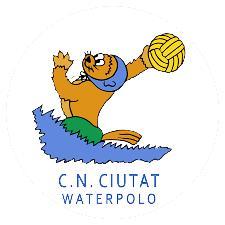 """Club Natació Ciutat de Palma """"B"""""""