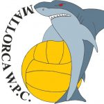 CN Calvia vs Mallorca WPC
