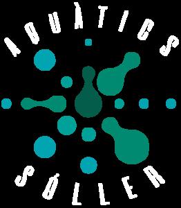 Club Natació Aquàtics Soller