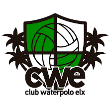 Club Waterpolo Elx