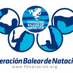 Tramitación Fichas federativas 2020/2021