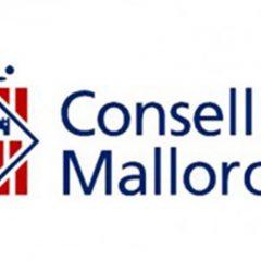 Ajuts a les famílies del Consell Insular