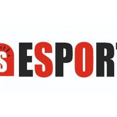 #SOSEsports; En busca de la supervivencia.