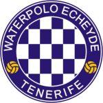 ECHEYDE vs Mallorca WPC