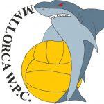 Canoe vs Mallorca WPC