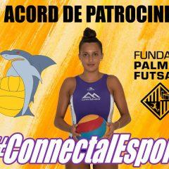 Acord de Patrocini del Mallorca WPC