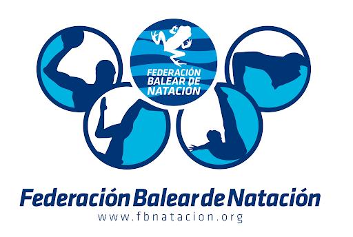 Tramitación Fichas federativas 2021/2022