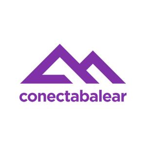 Connectabalear