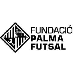 Per tu, per noltros, Palma Futsal