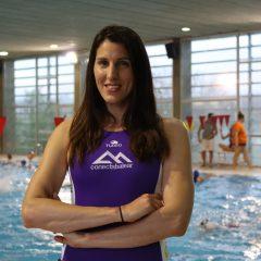 Blanca Gil renueva con el Mallorca Wpc.