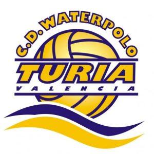 C.D.Waterpolo Turia