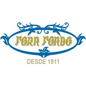 Forn Fondo