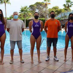 Conectabalear Mallorca Waterpolo Club
