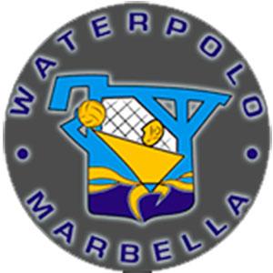 C.W. Marbella