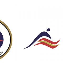 Sorteo RFEN Ligas Nacionales Temp.21/22